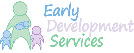 Early Development Services